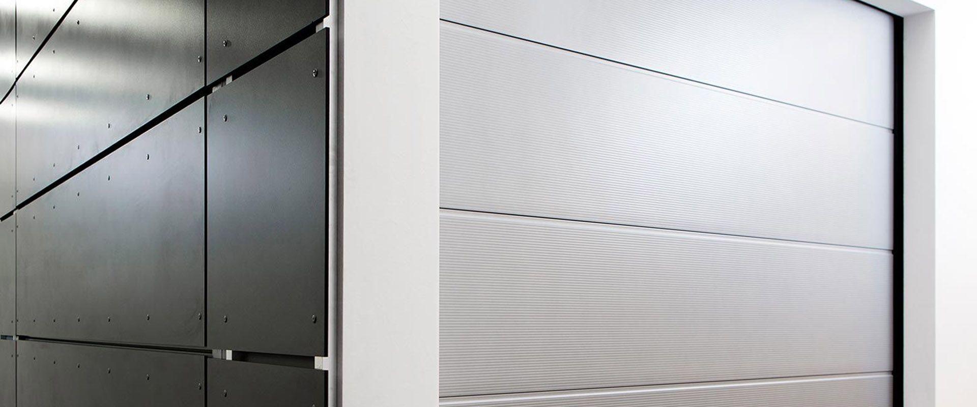 garagentore industrietore aus ulm einenkel toranlagen gmbh. Black Bedroom Furniture Sets. Home Design Ideas