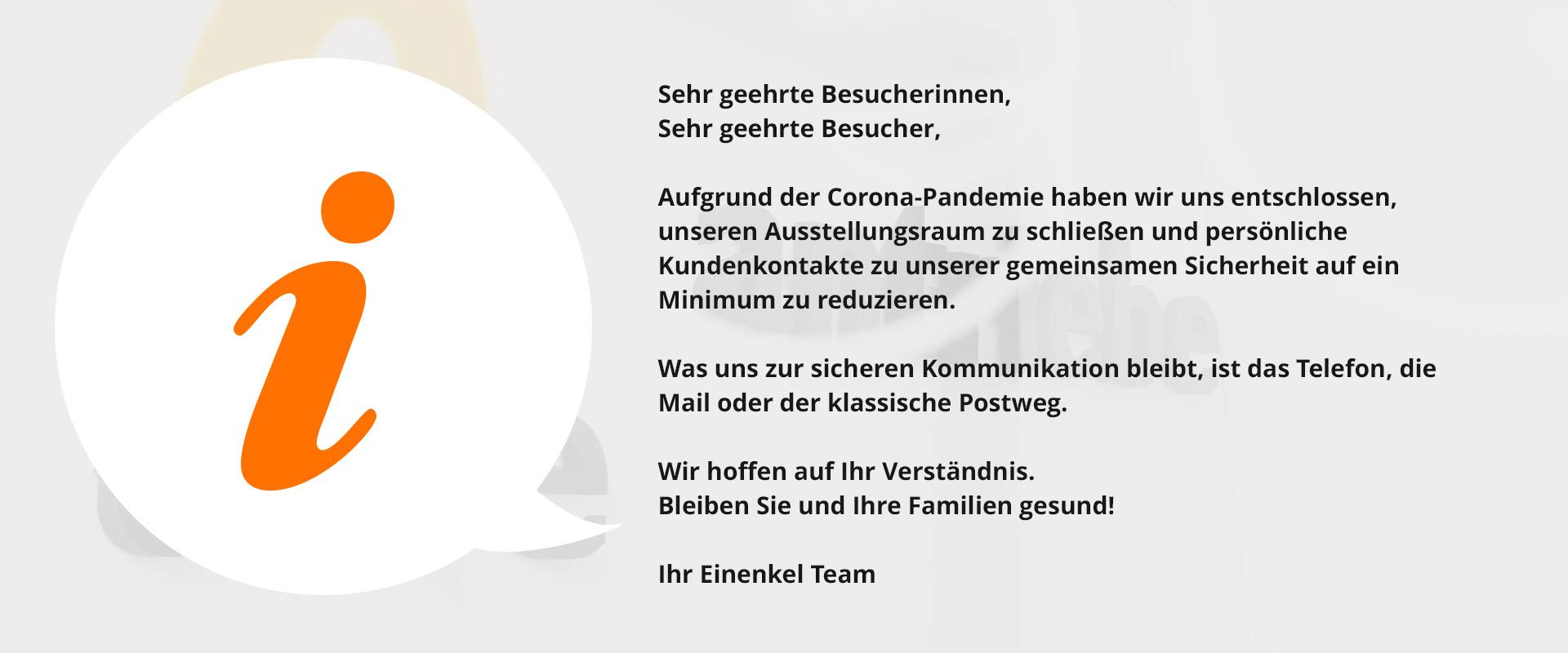 besucher-info